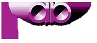 Laser Gravur Bonn Logo